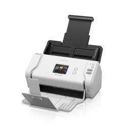 Brother-ADS-2700W-Document-Scanner