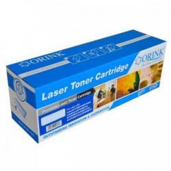 Toner-kaseta-univ.-ORINK-CB435A-CB436A-CE285A-CE285A-HP-CANON-Cheren