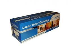 Toner-kaseta-ORINK-CE278A-CRG728-HP-Canon-Cheren