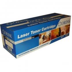 Toner-ORINK-CF283A-HP-LJ-Pro-MFP-M125-M127-M225-M201N-Canon-727-737-MF211-212-215-227-244-1500k-Cheren