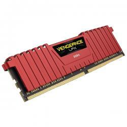 8GB-DDR4-2400-Corsair-Vengeance-LPX