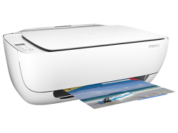 HP-DeskJet-3639-All-in-One-Printer
