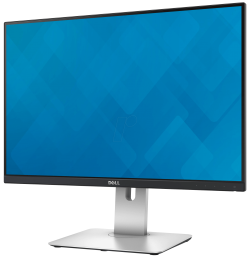 Dell-U2415