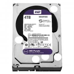 HDD-4TB-WD-Purple-WD40PURZ-64MB-S-ATA3