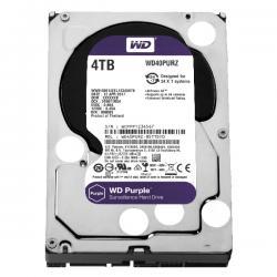 HDD-4TB-WD-Purple-WD40PURZ-64MB-S-ATA3