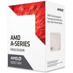 AMD-AD9700AGABBOX