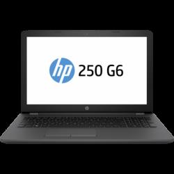 HP-250-G6-2HH02ES-