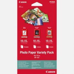 CANON-PHOTO-PAPER-10X15