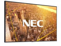 Displej-NEC-60004236-C431