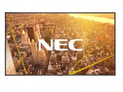 Displej-NEC-60004237-C501