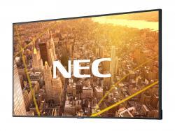 Displej-NEC-60004238-C551