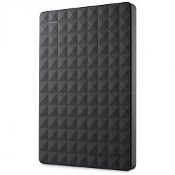 SEAGATE-HDD-External-Expansion-Portable-2.5-1.5-TB-USB-3.0-
