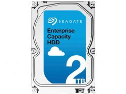 Seagate-2TB-Enterprise-Capacity-3.5-SATA-7200-rpm-128MB