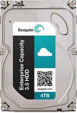 Seagate-4TB-Enterprise-Capacity-3.5-SATA-7200-rpm-128MB