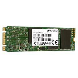 Transcend-120GB-M.2-2280-SSD-820S-SATA3-TLC