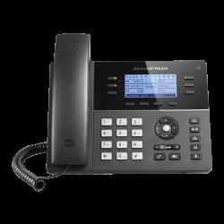 GRANDSTREAM-GXP1760-VoIP-telefon-s-6-linii-PoE-5-way-konferenciq