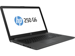 HP-250-G6-2SX72EA-
