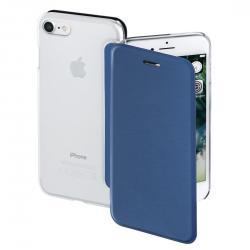 Kalyf-HAMA-Clear-za-Apple-iPhone-7-8-Tymno-sin