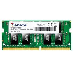 4GB-DDR4-SoDIMM-2400-ADATA