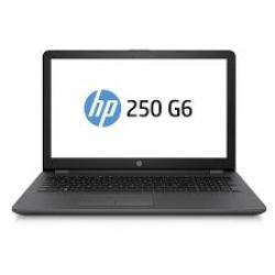 HP-250-G6-1WY40EA-