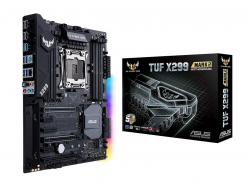 ASUS-TUF-X299-MARK-2-socket-2066-AURA-Sync-Intel-VROC