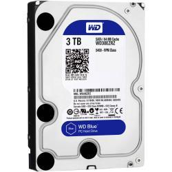 Western-Digital-Blue-3TB-5400rpm-SATA3-64MB-Cache-3-5-