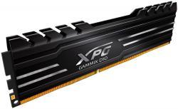 8GB-DDR4-3000-ADATA-XPG-D10
