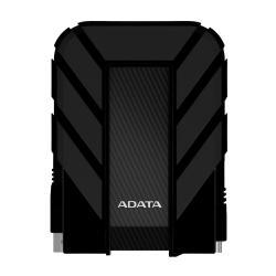 EXT-1T-ADATA-HD710P-USB3.1-BLK