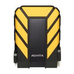 EXT-1T-ADATA-HD710P-USB3.1-YEL