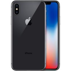 Apple-iPhone-X-64GB-Space-Grey