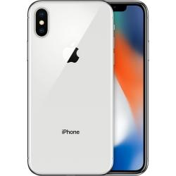 Apple-iPhone-X-256GB-Silver
