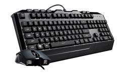 Gejmyrski-komplekt-mishka-s-klaviatura-Cooler-Master-Devastator-3-RGB