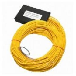 PLC-spliter-1h64-s-SC-APC-konektori