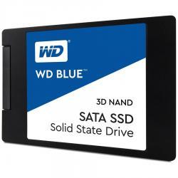 SSD-Western-Digital-Blue-2.5-500GB-SATA-III-6-Gb-s-