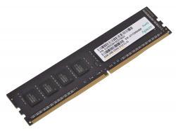 8GB-DDR4-2133-Apacer