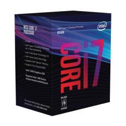 CPU-i7-8700-3.2-12M-s1151-Box