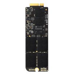 Transcend-480GB-JetDrive-725-Retina-Macbook-Pro-15-SATA-III-6Gb-s