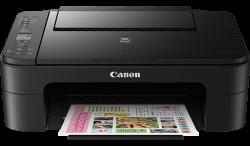 CANON-PIXMA-TS3150-AIO-BLACK