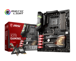 MSI-X370-GAMING-M7-ACK-AM4
