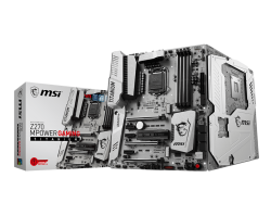 MSI-Z270-MPOWER-GAMING-TITANIU