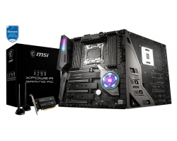 MSI-X299-XPOWER-GAMING-AC