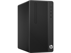 HP-290G1-MT-Intel-Pentium-G4560-3.5-GHz-3-MB-cache-4GB-DDR4-500GB-HDD