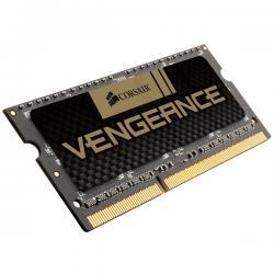 4GB-DDR3-SoDIMM-1600-Corsair-Vengeance