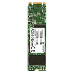 Transcend-120GB-M.2-2280-80-X-22mm-SSD-SATA3-3D-NAND-TLC-read-write-up-to-550MBs