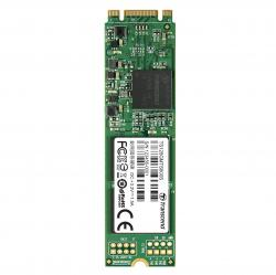 Transcend-128GB-M.2-2280-80-X-22mm-SSD-SATA3-MLC-read-up-to-560MBs