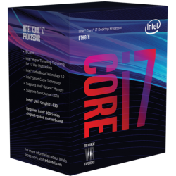 Intel-CPU-Desktop-Core-i7-8700K-3.7GHz-12MB-LGA1151-box