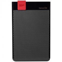 SILICON-POWER-Portable-Hard-Disk-2TB-PHD-Diamond-D30-Black