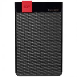 SILICON-POWER-Portable-Hard-Disk-2TB-PHD-Diamond-D30-Black