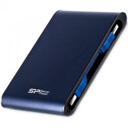 2TB-PHD-Armor-A80-USB-3.0-Blue