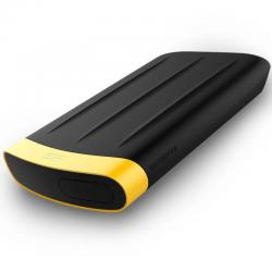 2TB-PHD-Armor-A65-USB-3.0-Black-Yellow